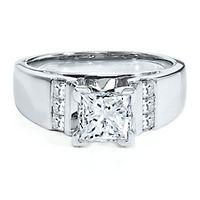 engagement rings all styles helzberg diamonds - Helzberg Wedding Rings