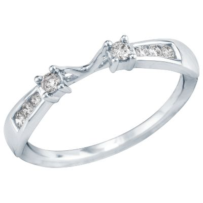 Wedding Ring Wraps And Guards 46 Cute Heart shaped diamond ring