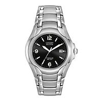 Citizen® Eco-Drive™ Titanium Men's Watch