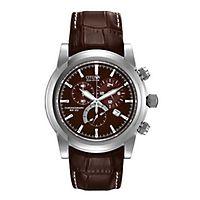 Citizen® Eco-Drive™ Men's Watch