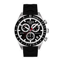 Tissot® PRS516 Men's Watch