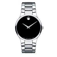 Movado® Sero Men's Watch