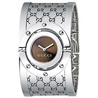 Gucci® Twirl Ladies' Watch