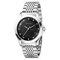 Gucci® G-Timeless Men's Watch