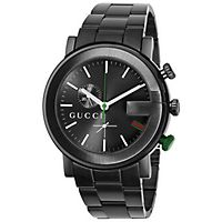 Gucci® G-Chrono Men's Watch
