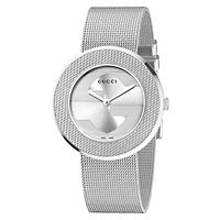 Gucci® U-Play Ladies' Watch