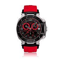 Tissot® T-Race Men's Watch