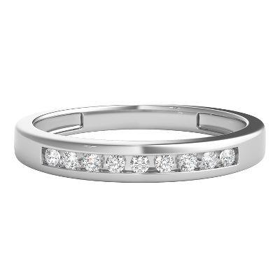 25th Anniversary Gift Ideas Jewelry Gift Guides Helzberg Diamonds