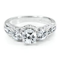rings helzberg diamonds - Helzberg Wedding Rings