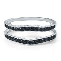 Women S Wedding Ring Enhancers Wedding Bands Helzberg Diamonds