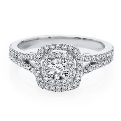 Signature Wedding Rings Jewelry Collections Helzberg Diamonds
