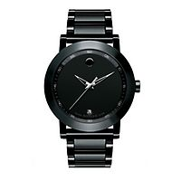 Movado® Museum Sport Men's Watch