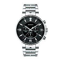 Movado® SE Pilot Men's Watch