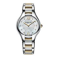 Raymond Weil Noemia Ladies' Watch