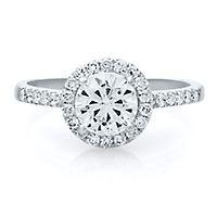 quick look - Helzberg Wedding Rings