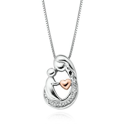 New Baby Gift Ideas Jewelry Gift Guides Helzberg Diamonds