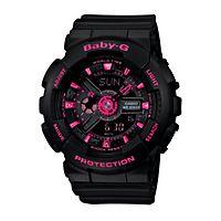 Baby-G Series Ladies' Watch