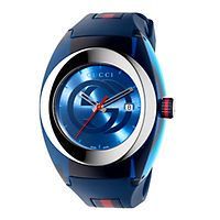 Gucci® SYNC XL Men's Watch