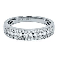 quick look clearance - Clearance Wedding Rings
