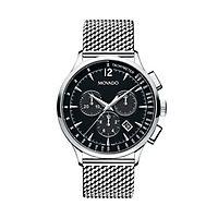 Movado® Circa Men's Watch