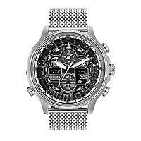 Citizen® Eco-Drive™ Navihawk A-T Men's Watch