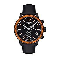 Tissot® Men's Watch
