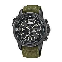 Seiko Watches Quartz Amp Solar Watches Helzberg Diamonds