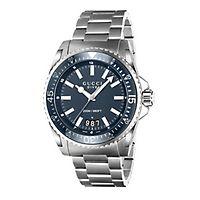 Gucci® Dive Men's Watch