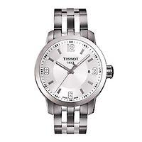 Tissot® PRC 200 Men's Watch