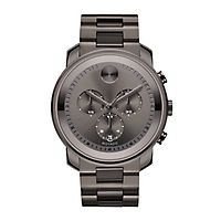 Movado® Bold® Chronograph Men's Watch