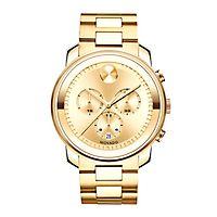 Movado® Bold® Chronograph Men's Watch