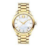 Movado® Bellina Ladies' Watch
