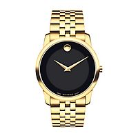 Movado® Museum Classic Men's Watch