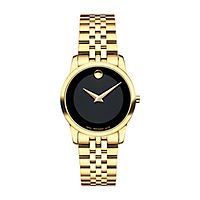Movado® Museum Classic Ladies' Watch