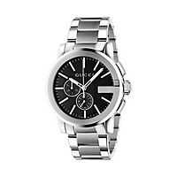 Gucci® G-Chrono XL Men's Watch