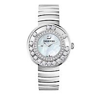 Swarovski® Lovely Crystals Ladies' Watch