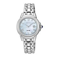 Seiko® Le Grand Sport Ladies' Watch