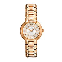 Bulova® Ladies' Watch