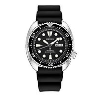 Seiko® Prospex Automatic Men's Watch
