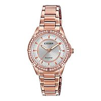 Drive from Citizen® Eco-Drive™ Ladies' Watch