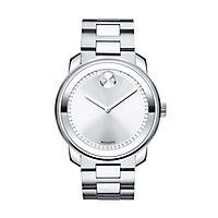 Movado® Bold® Men's Watch