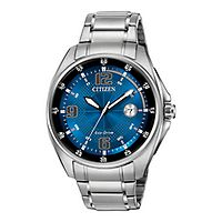 Drive from Citizen® Eco-Drive™ Men's Watch