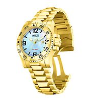 Invicta Excursion Men's Watch