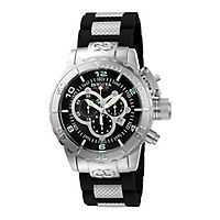 Invicta Corduba Men's Watch