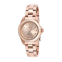 Invicta Pro Diver Ladies' Watch