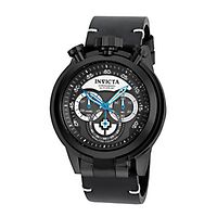 Invicta I-Force Men's Watch
