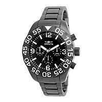 Invicta TI-22 Men's Watch