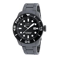 Invicta TI-22 Men's Watch