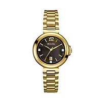 Bulova® Diamond Ladies' Watch