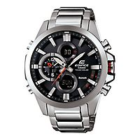 Casio EDIFICE Smartphone Link Men's Watch